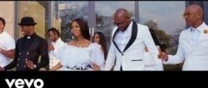 Video: Mafikizolo – Best Thing ft. Kly, Gemini Major